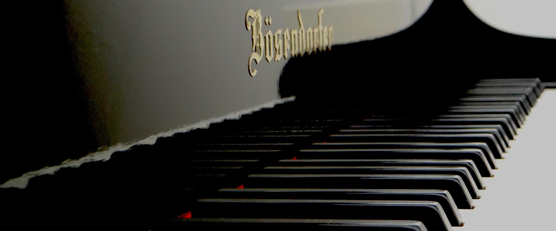 Musik Baur
